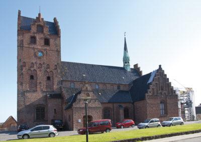 Kirke8