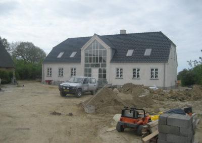 Nybygning4