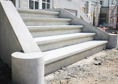 Trappe-i-beton